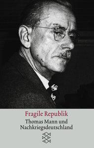 Fragile Republik