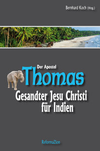 Der Apostel Thomas