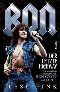 Bon - Der letzte Highway