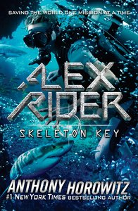 Skeleton Key