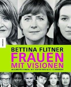 Flitner, B: Frauen mit Visionen