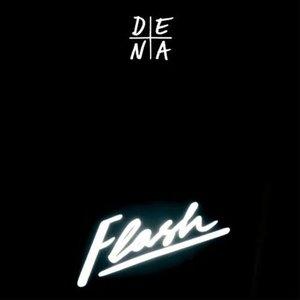 Flash (Deluxe)