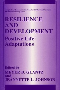 Resilience and Development
