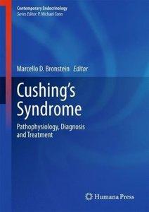 Cushing's Syndrome