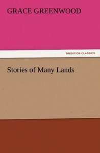 Stories of Many Lands