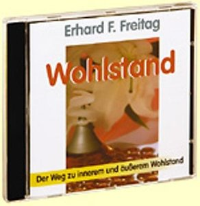 Wohlstand. CD