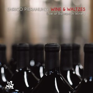 Wine & Waltzes