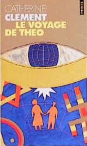 Le Voyage de Theo