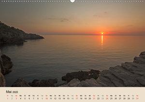 Mallorca - Traumhafte Balearen Insel
