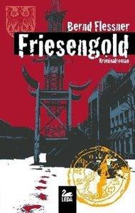 Friesengold
