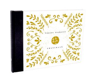 Gästebuch In Liebe