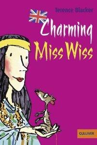 Charming Miss Wiss