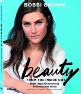 Beauty from the Inside Out