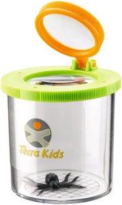 Terra Kids Becherlupe