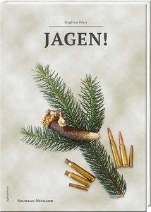 JAGEN!