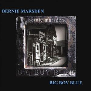 Big Boy Blues Session