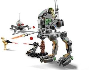 LEGO Star Wars? 75261 LEGO Star Wars?_16