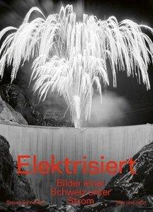 Elektrisiert