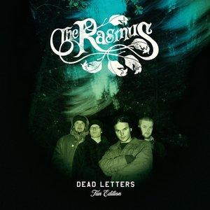 Dead Letters-Fan Edition (Glow In The Dark)