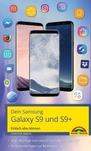 Dein neues Samsung Galaxy - Einfach alles können