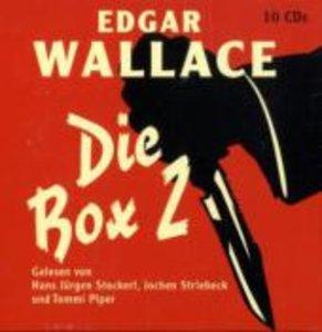 Die Wallace Box 2