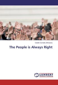 The People is Always Right