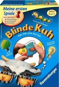 Blinde Kuh