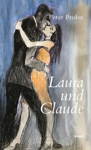 Laura und Claude
