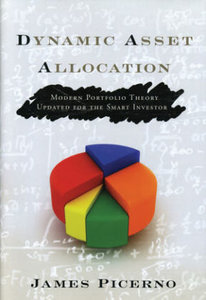 Dynamic Asset Allocation
