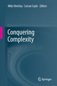 Conquering Complexity