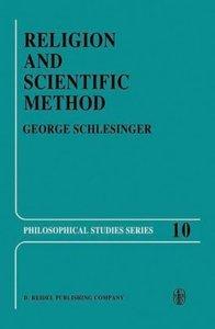 Religion and Scientific Method