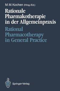 Rationale Pharmakotherapie in der Allgemeinpraxis / Rational Pha