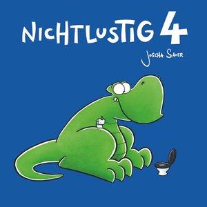 Nichtlustig 04 (Nicht lustig)