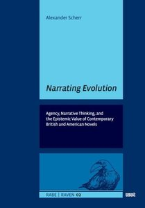 Narrating Evolution
