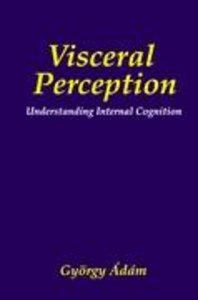Visceral Perception