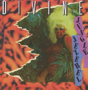 Jungle Jezebel (Expanded 2CD Deluxe Edition)