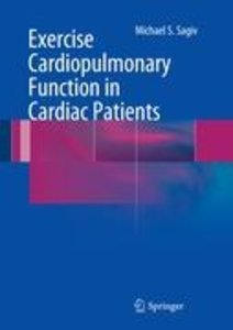 Exercise Cardiopulmonary Function in Cardiac Patients