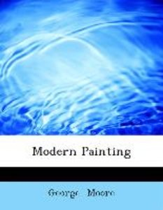Modern Painting