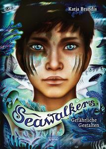 Seawalkers (1)