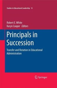 Principals in Succession