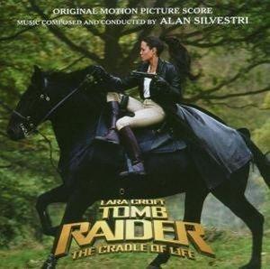 Tomb Raider-Die Wiege des Le