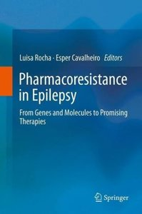 Pharmacoresistance in Epilepsy