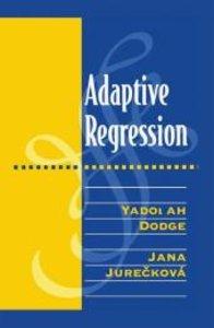 Adaptive Regression