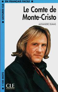 Le Conte de Monte-Christo