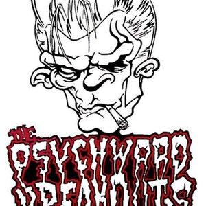 Psychward Breakouts