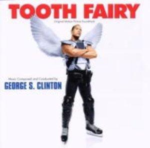 Zahnfee auf Bewaehrung (OT: To