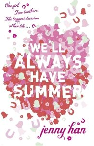We\'ll Always Have Summer