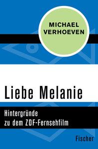 Liebe Melanie