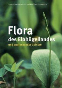Flora des Elbhügellandes und angrenzender Gebiete