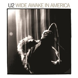 "Wide Awake In America (Remastered 2009) (12"" EP)"